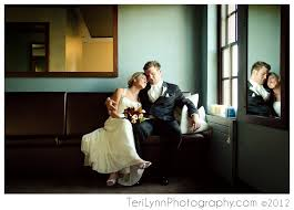 wedding photographers wi janesville wi wedding photographer megan and tim august 10