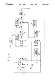 78m6613 pdf single phase ac power measurement ic wiring diagram
