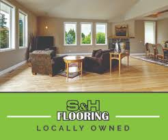 130 best floors images on homes flooring ideas and