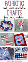 What Countries Have Red White And Blue Flags 181 Best Patriotic Crafts For Kids Images On Pinterest Patriotic