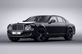 bentley mulsanne grand limousine carscoops bentley mulsanne
