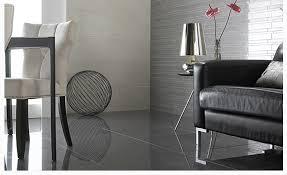 living room leeds interior design