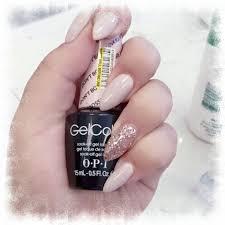 embrace nails u0026 spa home facebook
