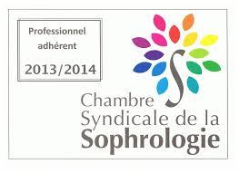 chambre syndicale de la sophrologie notre déontologie qui sommes nous sophro entreprise le