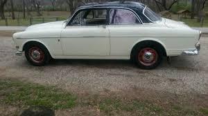 classic volvo 1966 volvo 122s for sale near cadillac michigan 49601 classics