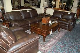 leather living rooms u2013 castle fine furniture