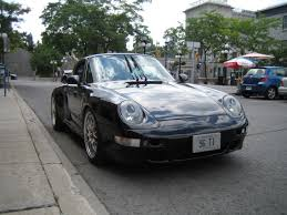 1995 porsche 911 turbo porsche 911 turbo 993 1995 1998 1 1 madwhips