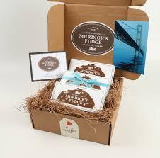 fudge gift boxes exclusive s day fudge gift box original murdick s