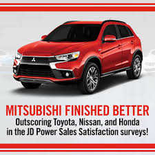 mitsubishi usa fort collins mitsubishi car dealership fort collins colorado