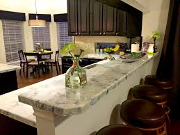Bar Top Pictures by Countertops Everything U0027s Better With Sparkles