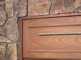 Trex Benches Trex Outdoor Cabinets Premium Decking Supply