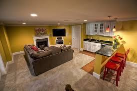 designing a finished basement finish basement design inspiration