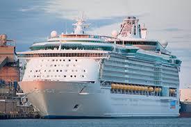 galveston port of galveston improvements to