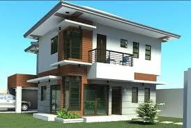 cad for home design home living room ideas