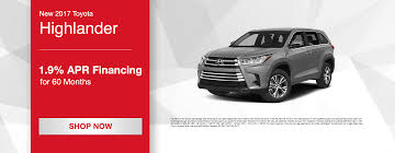 toyota deals now earl stewart toyota of north palm beach toyota dealer in lake
