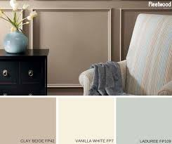 65 best grey the new neutral images on pinterest color
