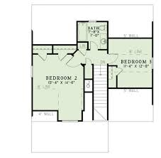 basement bathroom floor plans craftsman style house plan 3 beds 2 00 baths 1374 sq ft plan 17