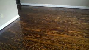 Hardwood Floor Resurfacing Hardwood Floor Resurfacing Novelty Oh Fabulous Floors Cleveland