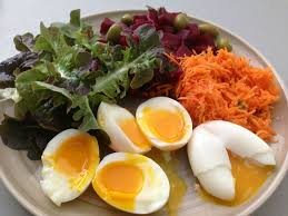 cuisine vivante pour une santé optimale alimentation vivante une journée type pour retrouver la forme