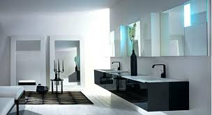 Contemporary Bathroom Vanity Lighting Modern Bathroom Lights Twwbluegrass Info