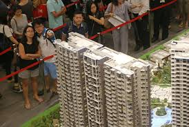 after july surge new private home sales expected to fizzle out in