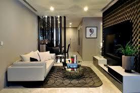 Condo Living Interior Design by Amazing Condo Interior Design Ideas Interior Design Small Condo