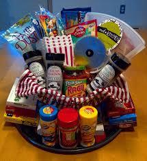 date gift basket ideas 112 best gift baskets images on gift basket ideas