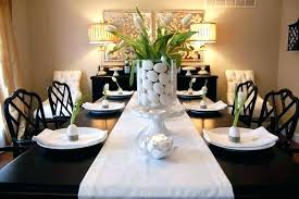 dining room table centerpieces ideas everyday table centerpieces dining table centerpiece unique dining