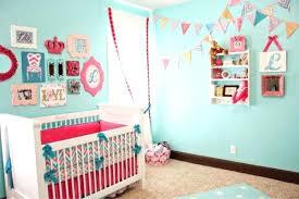 chambre bleu fille chambre bleu pour bébé fille famille et bébé