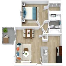 Vacation Village At Parkway Floor Plan Woodcrest Village Lithonia Ga Apartment Finder