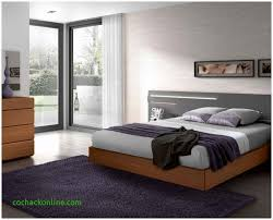 american furniture warehouse bedroom sets fresh clash house online