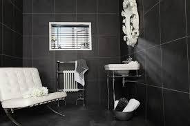 slate bathroom ideas bathroom cool slate tile bathroom decorating ideas contemporary