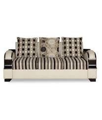 floor pillows large large sofa pillow covers best couch ideas