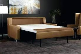 american leather sleeper sofa craigslist american leather sleeper sofa craigslist hr leather sleeper sofa