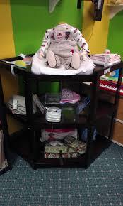 Bonavita Dresser Changing Table by Cheap Baby Dressers Espresso Medium Size Of Interiorred Changing