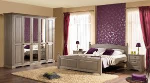 Schlafzimmer Pinie Blau Schlafzimmer Pinie Gelaugt Massivholzbett 180x200 Nako U2013 Brocoli Co