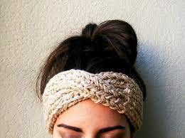 headband ear warmer nike ear warmer headband on the hunt