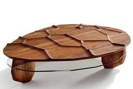 unique wooden furniture upsite me