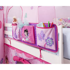 Bunk Bed Tidy Bed Pockets Bunk Cabin Bed Accessories Noa Nani