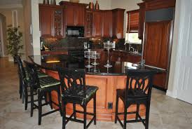 Dining Room Bar Furniture by Dining Room Upholstered Bar Stools By Robb And Stucky Furniture