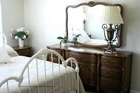 Cheap Bedroom Furniture Brisbane Provincial Bedroom Furniture Provincial Painted Bedroom