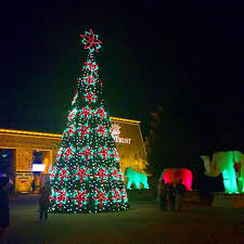 zoo lights memphis 2017 memphis holiday events guide 2015 christmas parades shows lights