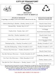 thanksgiving holiday dates pick up 2017
