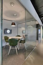 Office Ideas Best 20 Meeting Rooms Ideas On Pinterest Corporate Offices