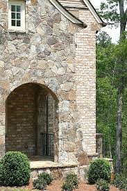 Stone House Plans Brick And Stone Home Floor Plans Brick And Stone House Brick And