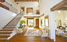 mediterranean homes interior design mediterranean home bunch interior design ideas