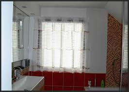 gardinen fã rs badezimmer unsere kunden und wir sind der meinung dass das badezimmer auch
