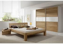 Schlafzimmerschrank Mit Eckschrank Schlafzimmer Mit Bett 180 X 200 Cm Weiss Ultra Hochglanz