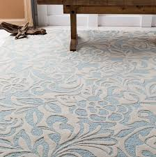 Candice Olson Rug 204 Best Rugs Images On Pinterest Area Rugs Geometric Patterns
