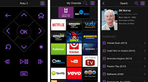 roku app android tcl roku 55 inch tv review smart tv done right